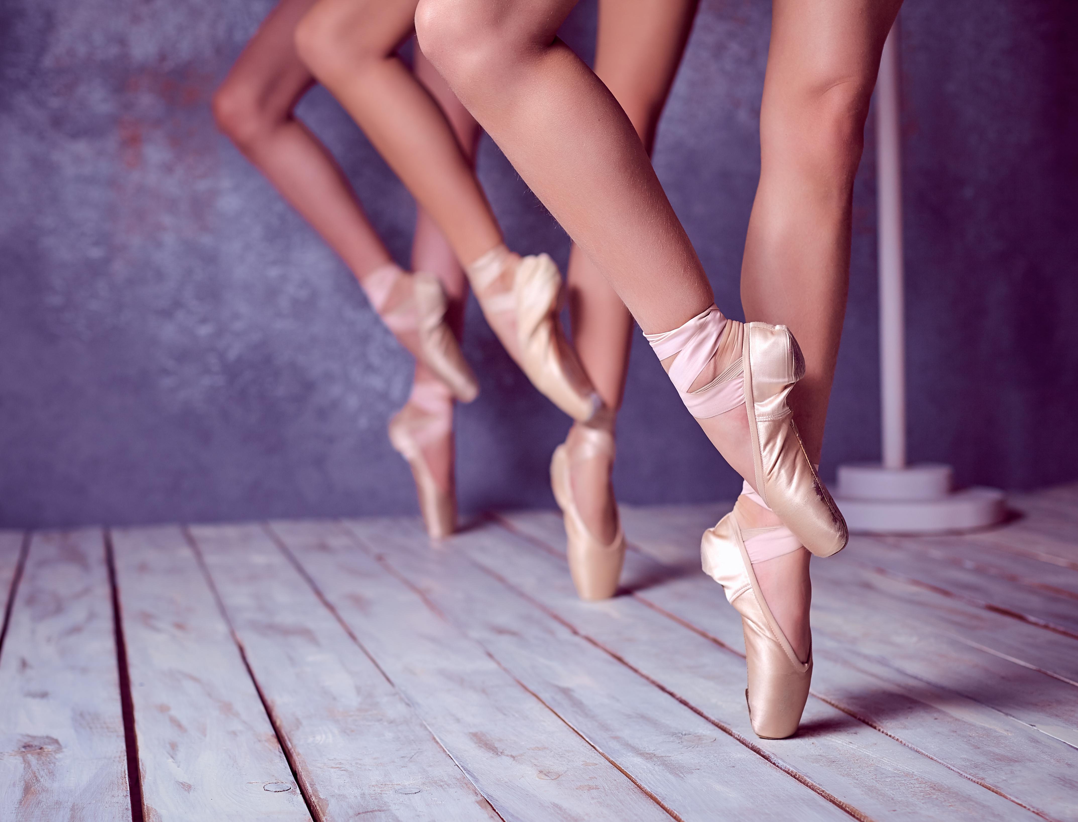 Просмотреть feet challenge рассказы 23 фотография